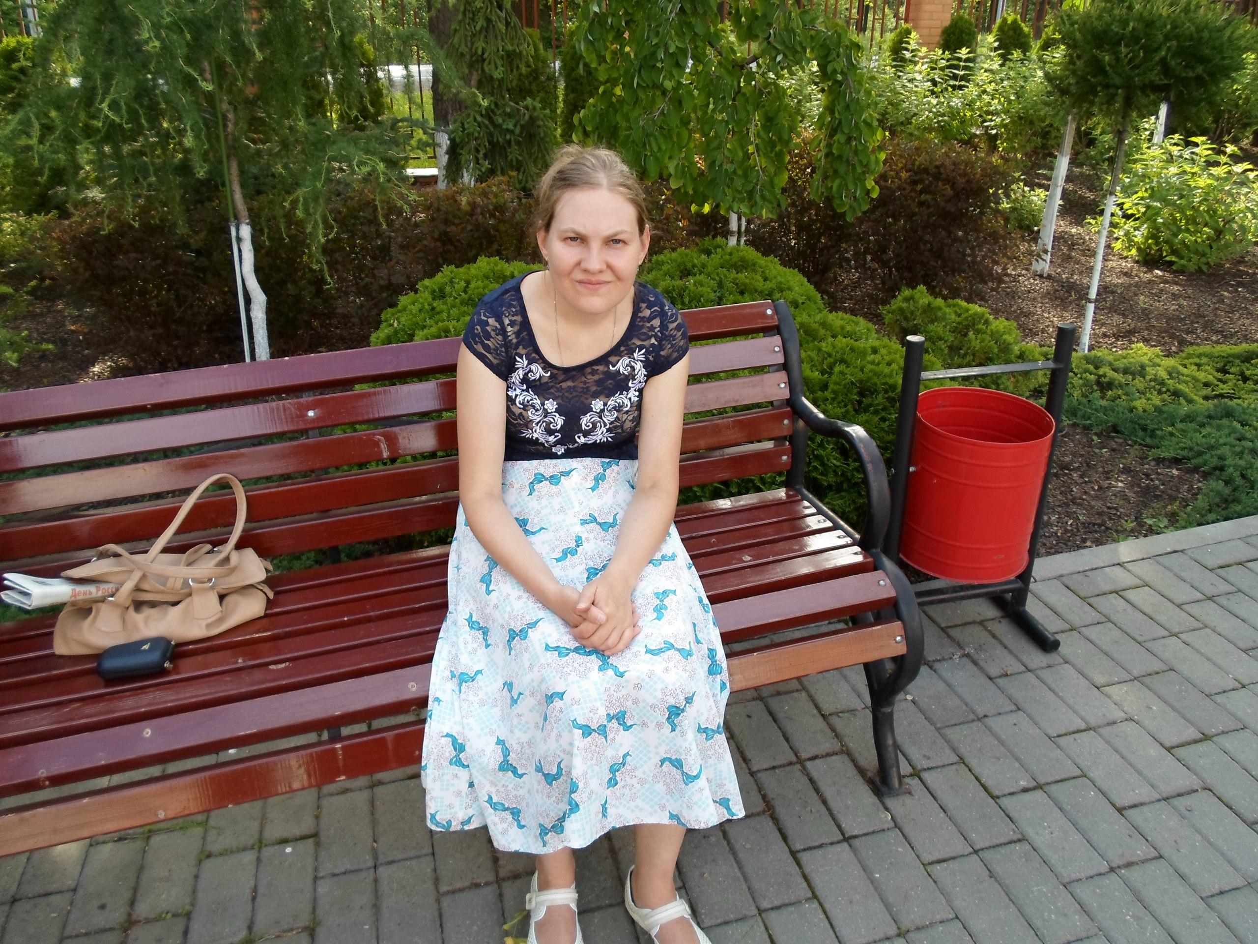 Женщина инвалид познакомиться 2 фотография