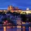 Гид по Праге. Экскурсии по Праге и Чехии!!