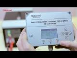 Рекламный ролик зарядного устройства Сибконтакт. Съемка рекламных роликов в Новосибирске