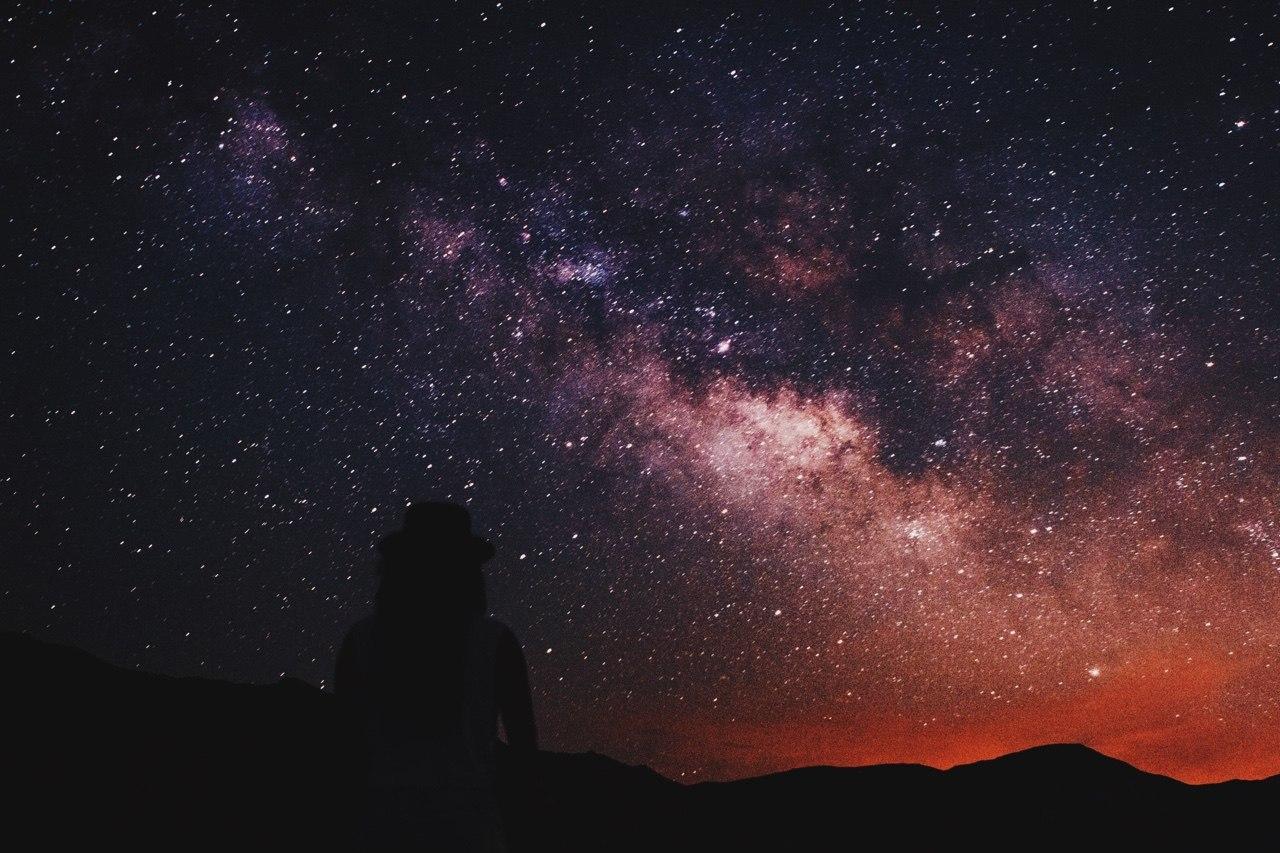 Звёздное небо и космос в картинках - Страница 5 SrmejBhuvc8