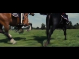 Boevoi_konь__Warhorse_(treiler-otryvok,_rus.)
