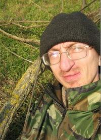 Андрей Кам