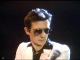 Rainbow - All Night Long 1979 - YouTube