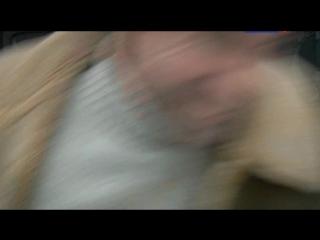 Капитан Гордеев 12 серия