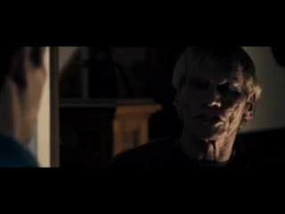 Кассадага (2011) супер фильм