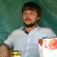 Александр Тарбаев