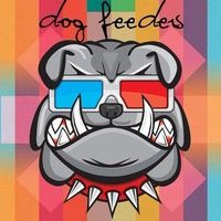 Логотип Dog Feeders*