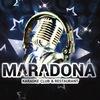 MARADONA Karaoke Club & Restaurant