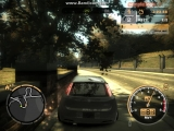 Прохождение Need for Speed Most Wanted 3 Серия Сонни
