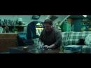 Трейлер фильма «Монстро 2» или «Кловерфилд, 10»