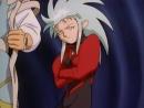 Tenchi Muyo! Tenchi Universe | Тэнти - лишний! 1 сезон 24 серия
