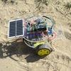 Мобильные роботы на Arduino