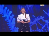 Comedy Woman (2015.12.04)  DOMOVENOKEDIC.RU