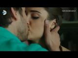 Ali ve Selin (AlSel-Selis) Отрывок из 5 серии (Али Селин)