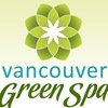 Vancouver Green-Spa