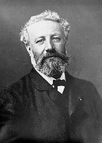 Jules Verne, 29 июля , Когалым, id109095160