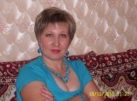 Ирина Поздеева, Дебесы, id125659405