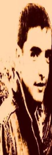 Serg Kish, 29 ноября 1985, Киев, id13228352