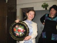 Людмила Николаева, Санкт-Петербург, id24185937
