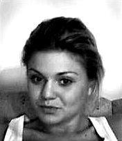 ania :), 5 июля 1987, Харьков, id24485776