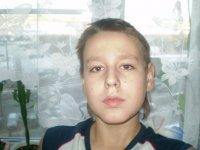 Саша Аверьянов, 17 июня 1991, Санкт-Петербург, id26257915