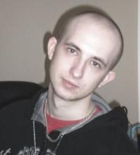 Роман Попенко, Võru (Выру)