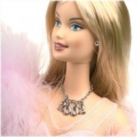 Barbie Babie, 1 января 1988, Минск, id35385044