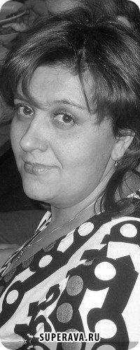 Наталья Юлдашева, 12 декабря 1989, Кирс, id39243926
