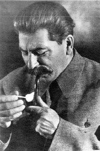 Антон Александрович