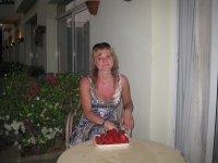 Elena Sevruk, 23 июня , Донецк, id72842487