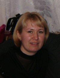 Гульназ Темяшева (акулова), 26 января 1984, Саратов, id73058757