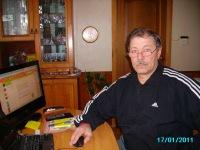 Алексей Солодовников, 16 июня 1998, Ульяновск, id77755037