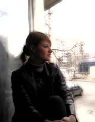 Наталия Нилова