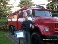 Роман Игнатьев, 24 апреля 1989, Приволжск, id87824665