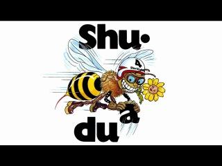 Shu-bi-dua - Basuner Og Engle ᴴᴰ 5.1