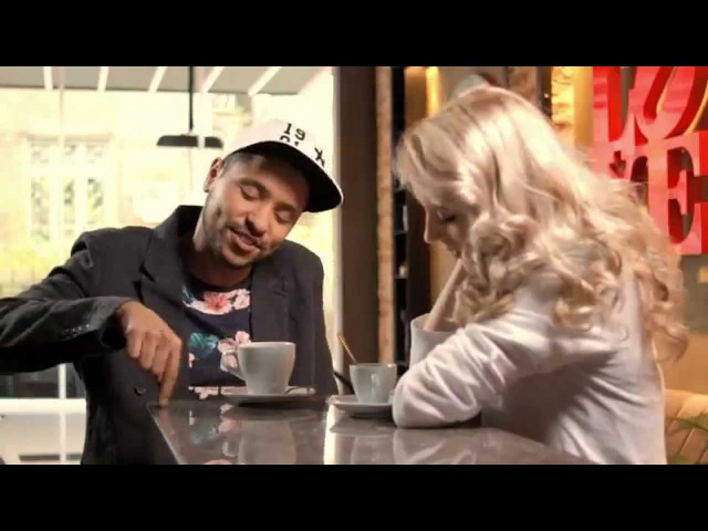 Venzy ft Divna Vupros Na Vreme official video
