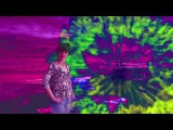 ITALO DISCO - Estimado - I Can Feel It (2017) Radu IDs