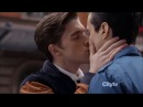 I Kissed A Boy - GAY TV COUPLES