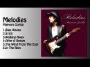 Mamoru Goriku『Melodies』 FULL LENGTH