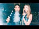 Кальянная вечеринка Грандиозный покур vol.2 в клубе FoXStaR