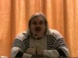 Левашов- О подлинности вед