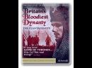 Кровавые династии Британии Плантагенеты 3 серия 2014