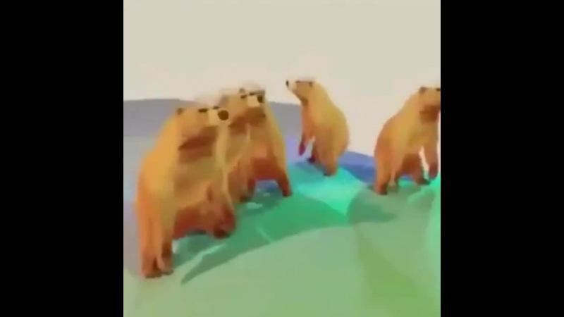 D.masta feat. Слава КПСС СД - Струя (Аnton АК Remix)