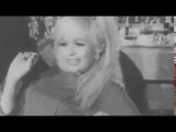 Jayne Mansfield British Interview 1967