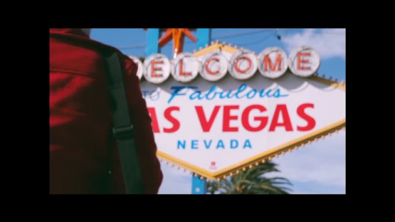 Loopy(루피)- Vegas (Feat. nafla) (MV)