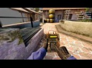 CS GO fragmovie kable vs mix 1