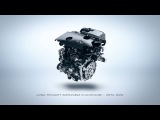 INFINITI Variable Compression Turbo Engine  A Breakthrough in Combustion Engine Technology