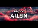 Pryda - Allein (Original Mix)