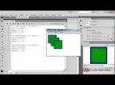 Addchild AS3 (ActionScript) - добавление экземпляров на сцену