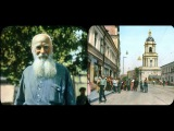 Андрей Купцов - Фэйки на фото СССР 30-х годов. Голодомор.